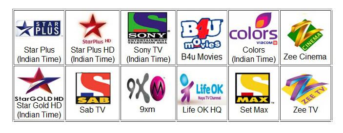 EnTertain Sylhet - LIVE TV